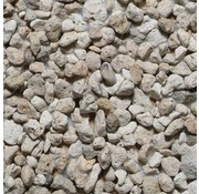 Ziterdes Basing & Battleground Gravel Natural Stone Medium - 50gr - 12149