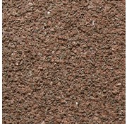 Ziterdes Basing & Battleground Natural Stone Gneiss Brown Fine - 200gr - 12158