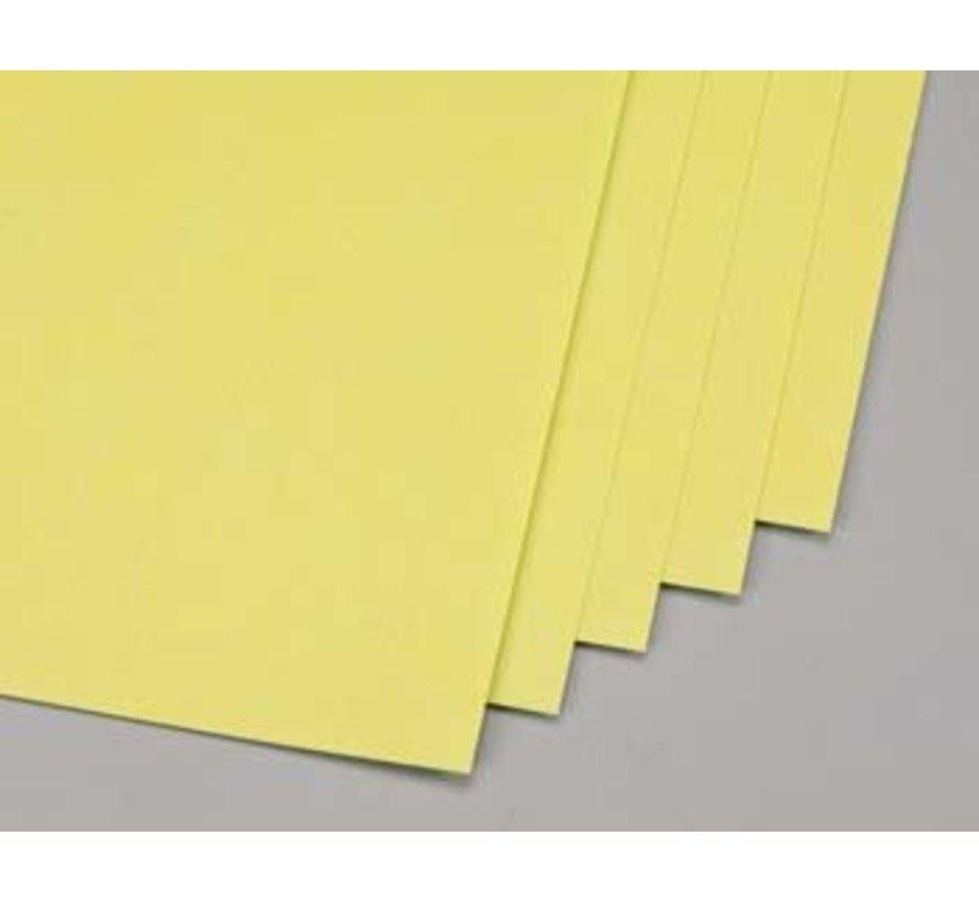 Masking Sticker Sheet - 5x - T87130