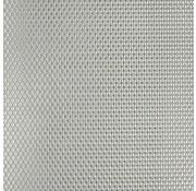 PK-Pro Aluminium Meshed Metal 10cm x 10cm - PK-202020
