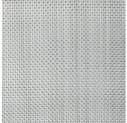 Maquett Steel Grating Mesh - 0,8mm - 140x200mm - 801-03