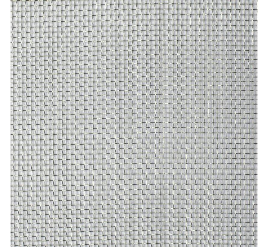 Steel Grating Mesh - 0,8mm - 140x200mm - 801-03