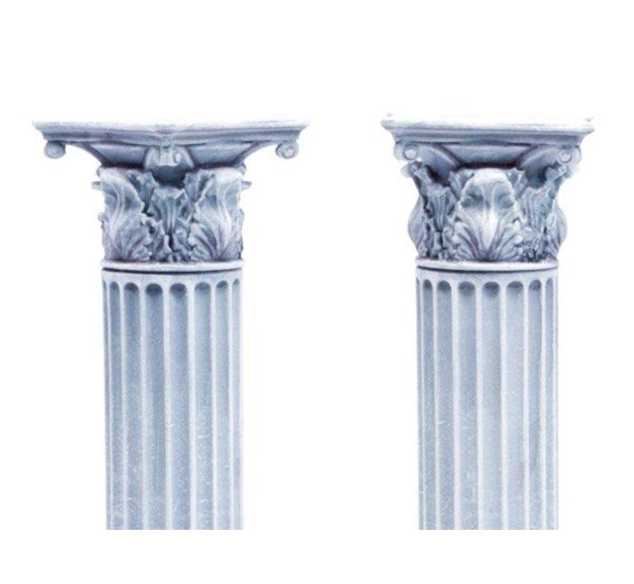 Corinthian columns Set 1 - TTA800020