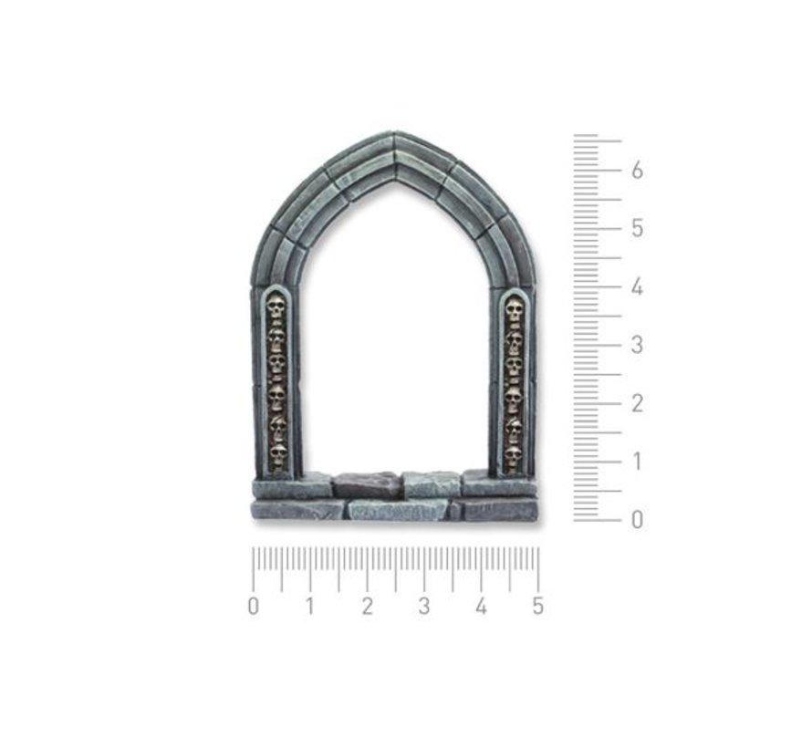 Dungeon Gate 2 - TTA800011