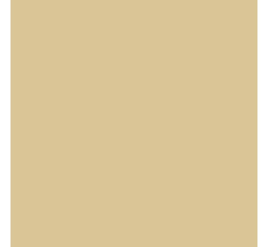 Mecha Primer Sand - 17ml - 70644