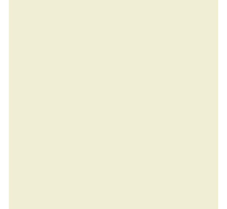 Mecha Primer Ivory - 17ml - 70643