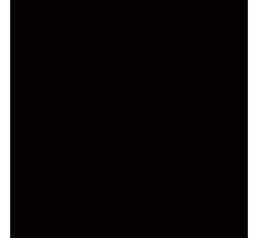 Mecha Primer Black - 17ml - 70642