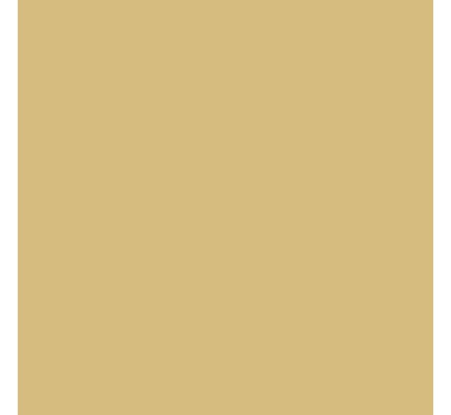 Mecha Weathering Desert Dust Wash - 17ml - 69522
