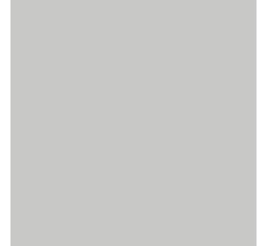 Mecha Weathering Light Grey Wash - 17ml - 69515