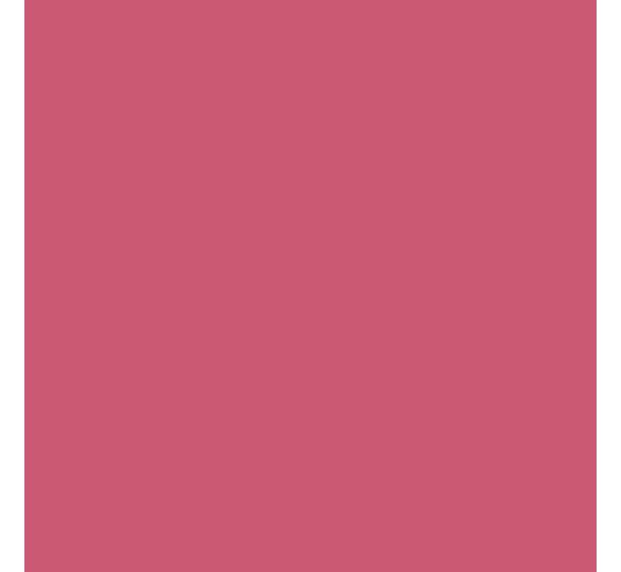 Mecha Color Metallic Red - 17ml - 69066