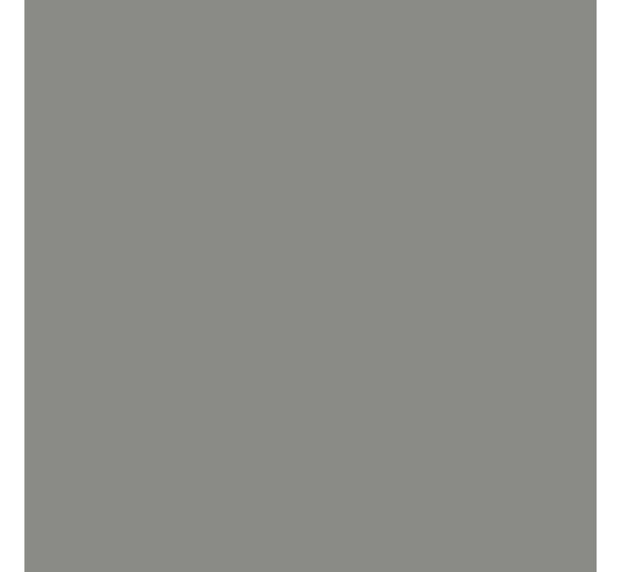 Mecha Color Steel - 17ml - 69063