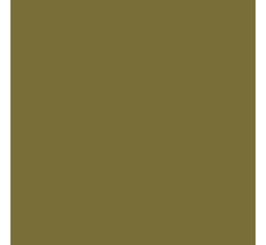 Mecha Color Bronze - 17ml - 69062