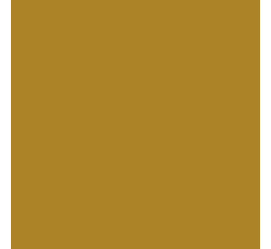 Mecha Color Gold - 17ml - 69059