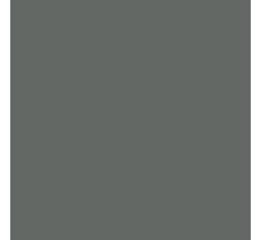 Mecha Color Gunmetal - 17ml - 69058