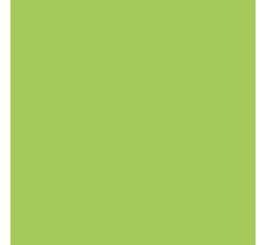 Mecha Color Green Fluorescent - 17ml - 69057