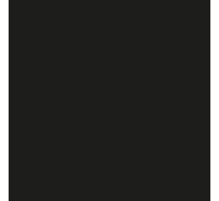 Mecha Color Pure Black - 17ml - 69042