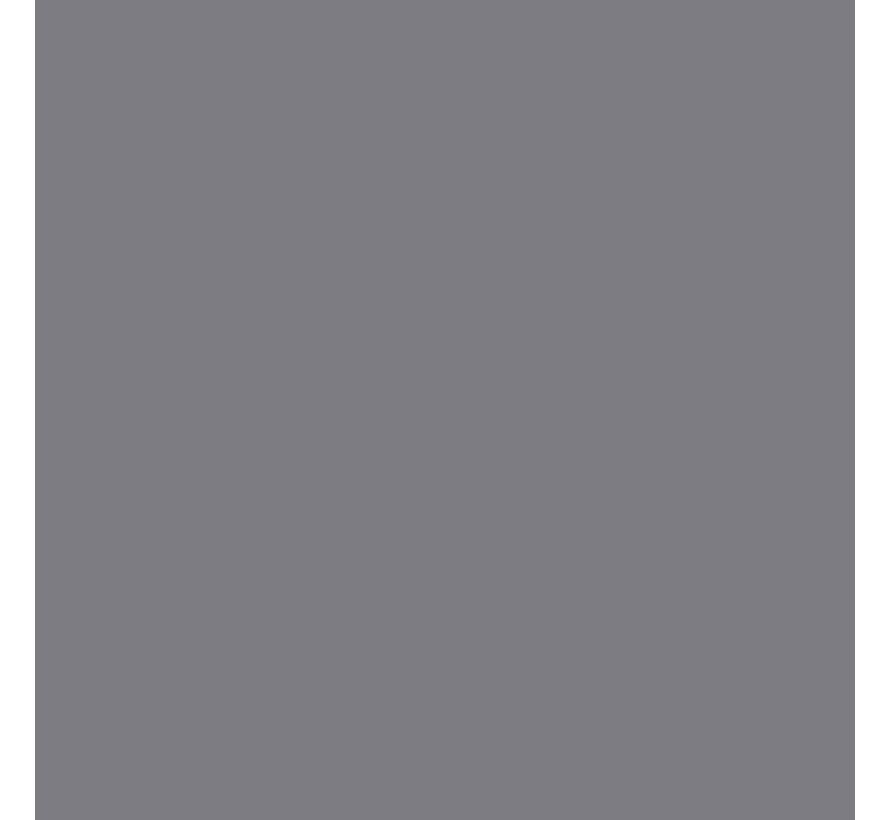 Mecha Color Grey Z - 17ml - 69039