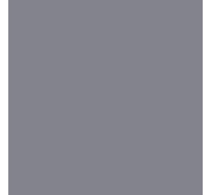 Mecha Color Medium Grey - 17ml - 69038