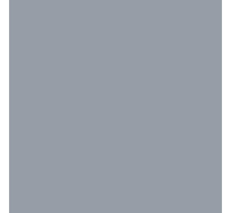 Mecha Color Light Grey - 17ml - 69036