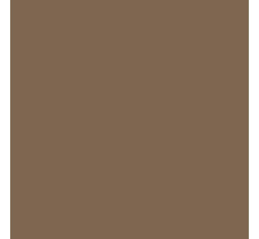 Mecha Color Brown - 17ml - 69034