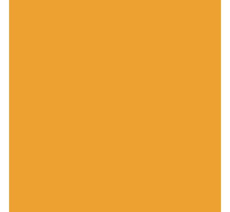 Mecha Color Yellow Ochre - 17ml - 69032