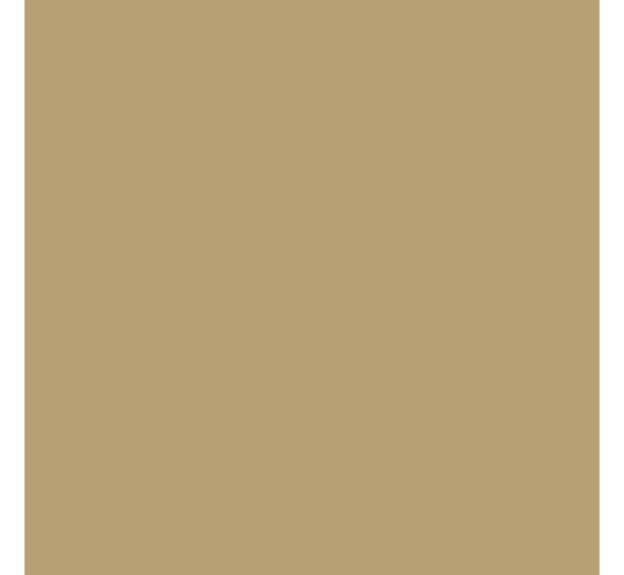 Mecha Color Grey Sand - 17ml - 69031