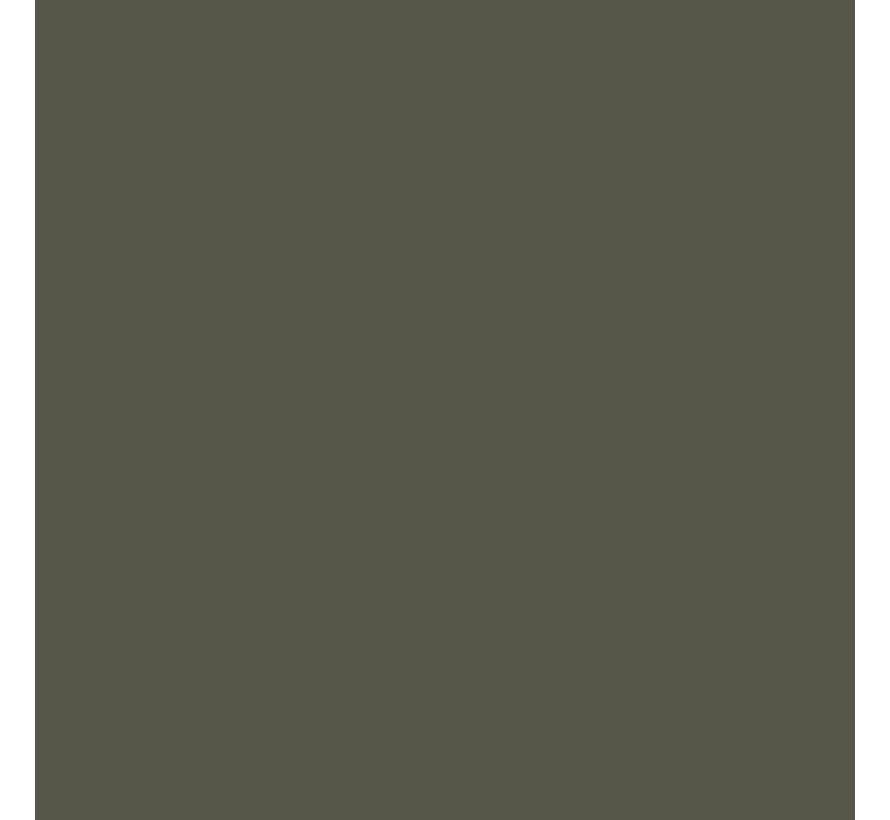 Mecha Color Dark Green - 17ml - 69030