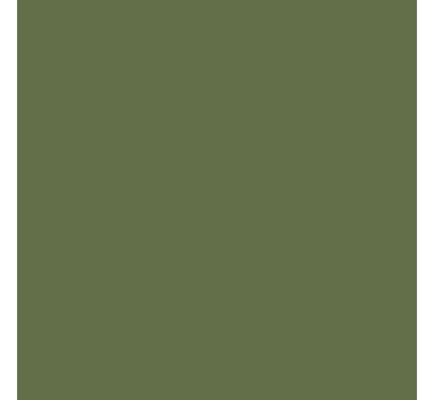 Mecha Color Olive Green - 17ml - 69028