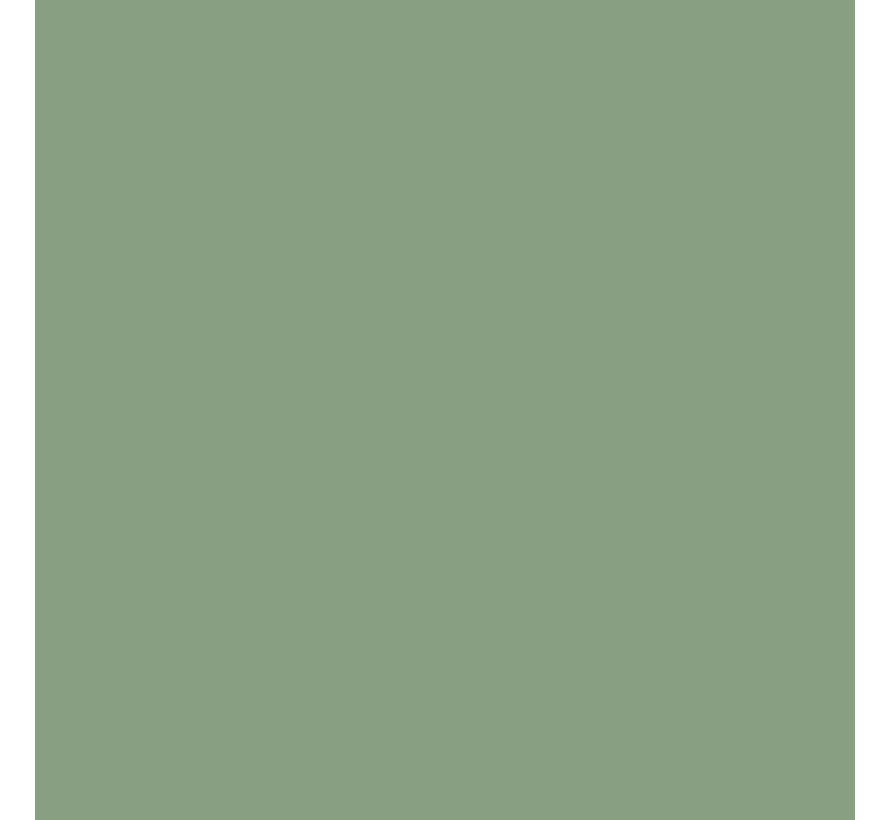 Mecha Color Green Blue - 17ml - 69027