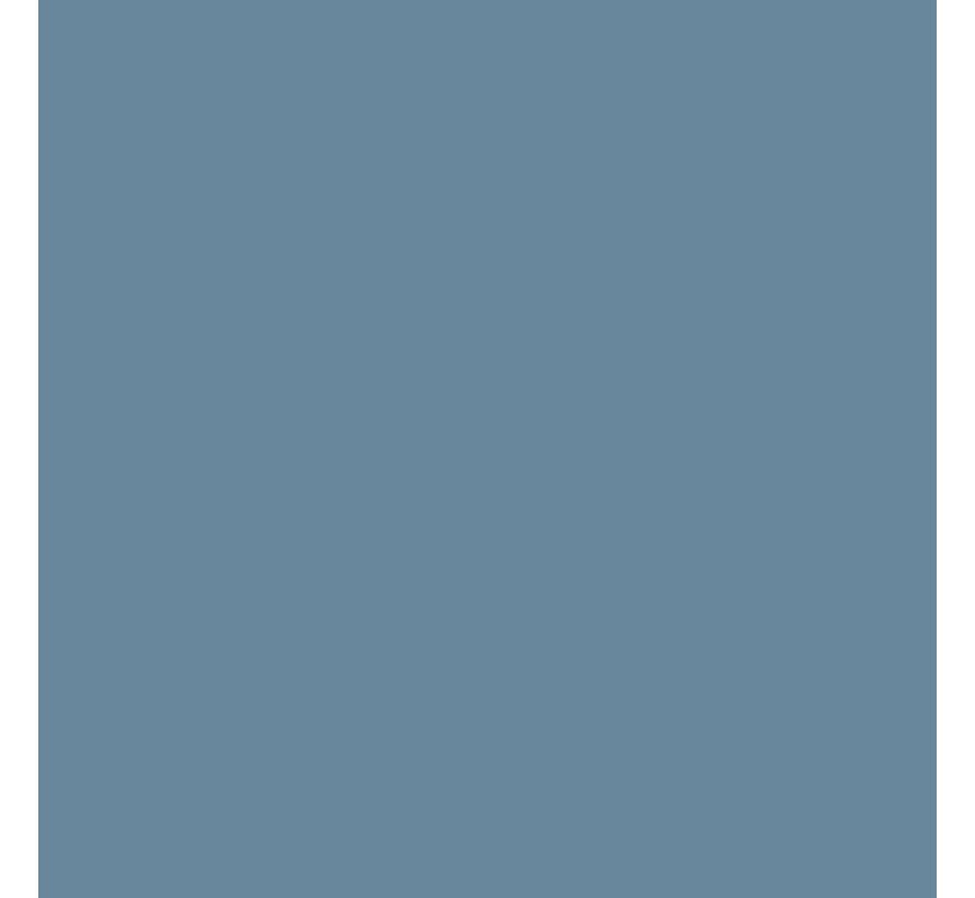 Mecha Color Blue Grey - 17ml - 69015