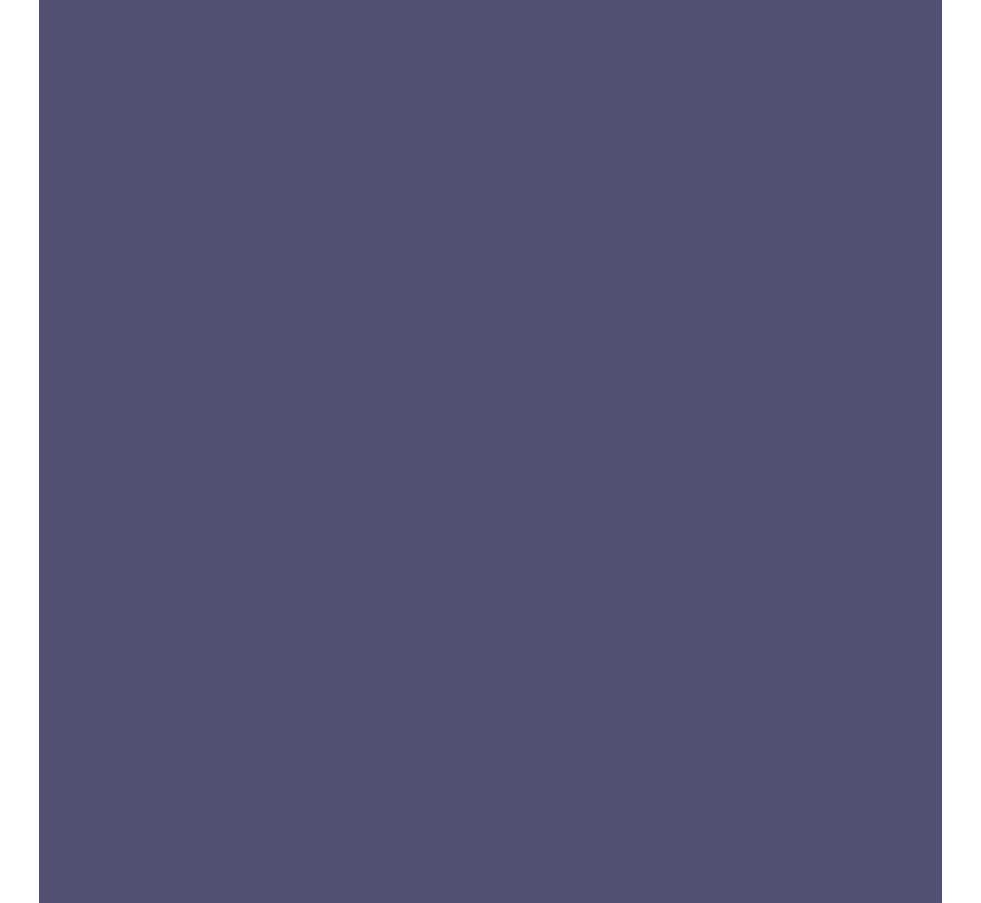 Mecha Color Titan Blue - 17ml - 69013
