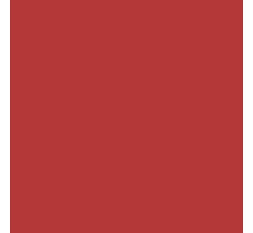 Mecha Color SZ Red - 17ml - 69009