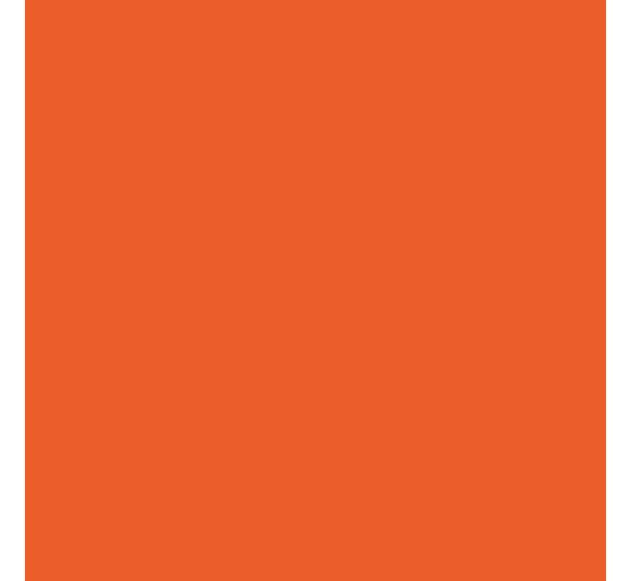 Mecha Color Orange - 17ml - 69007
