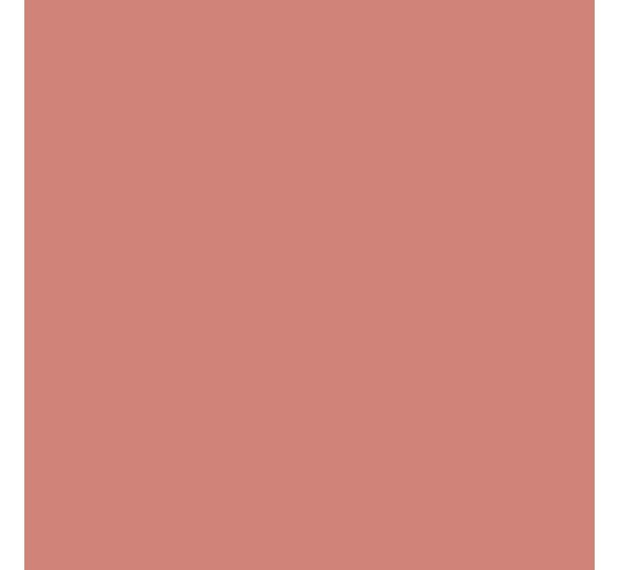 Mecha Color Pink - 17ml - 69006