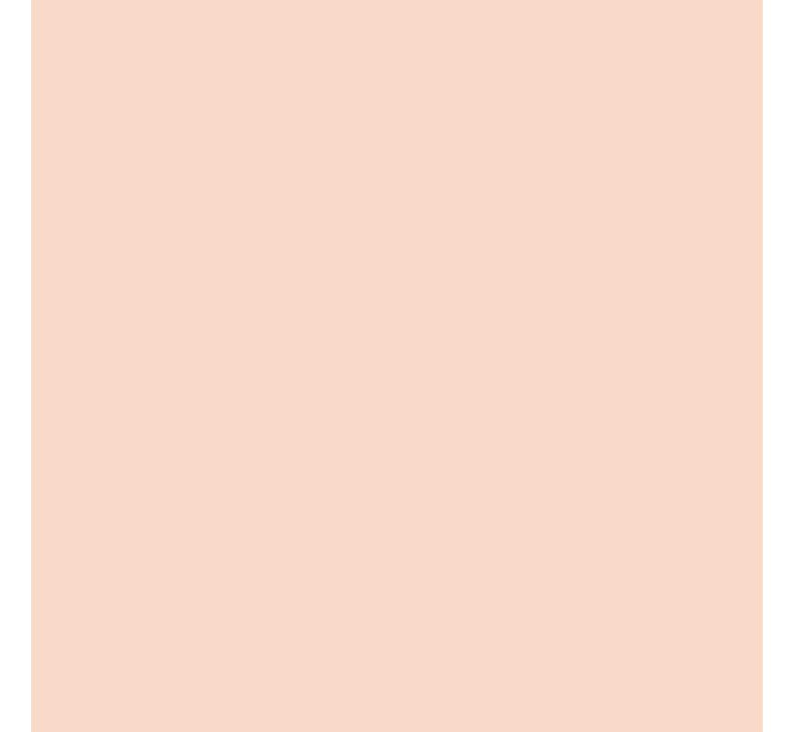 Mecha Color Light Flesh - 17ml - 69005