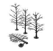 Woodland Scenics 5 in to 7 in Armatures (Deciduous)