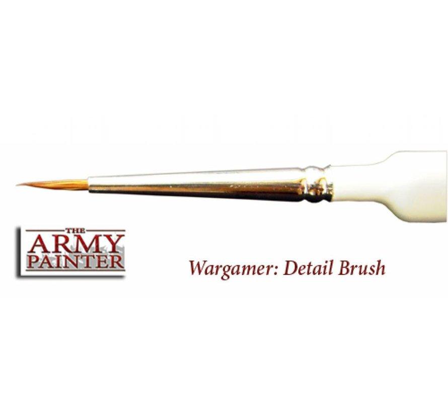 Detail Brush - BR7005