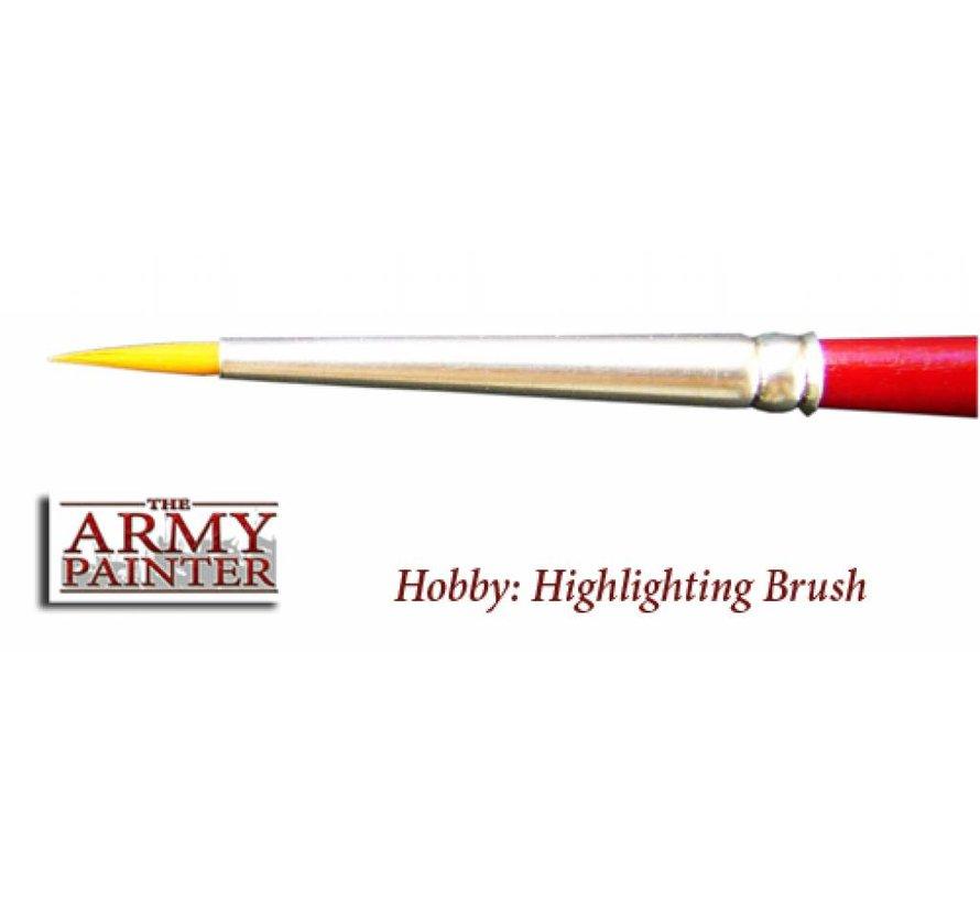 Highlighting Brush - BR7002
