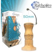 Rathcore Miniature Grip V3 Light (50mm) -  RC-201010