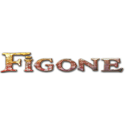 Figone