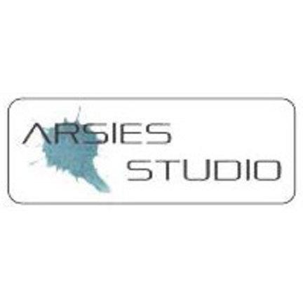 Arsies Studio