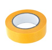 Vallejo Precision Masking Tape 18mmx18m - 1x - Vallejo Tools - T07001