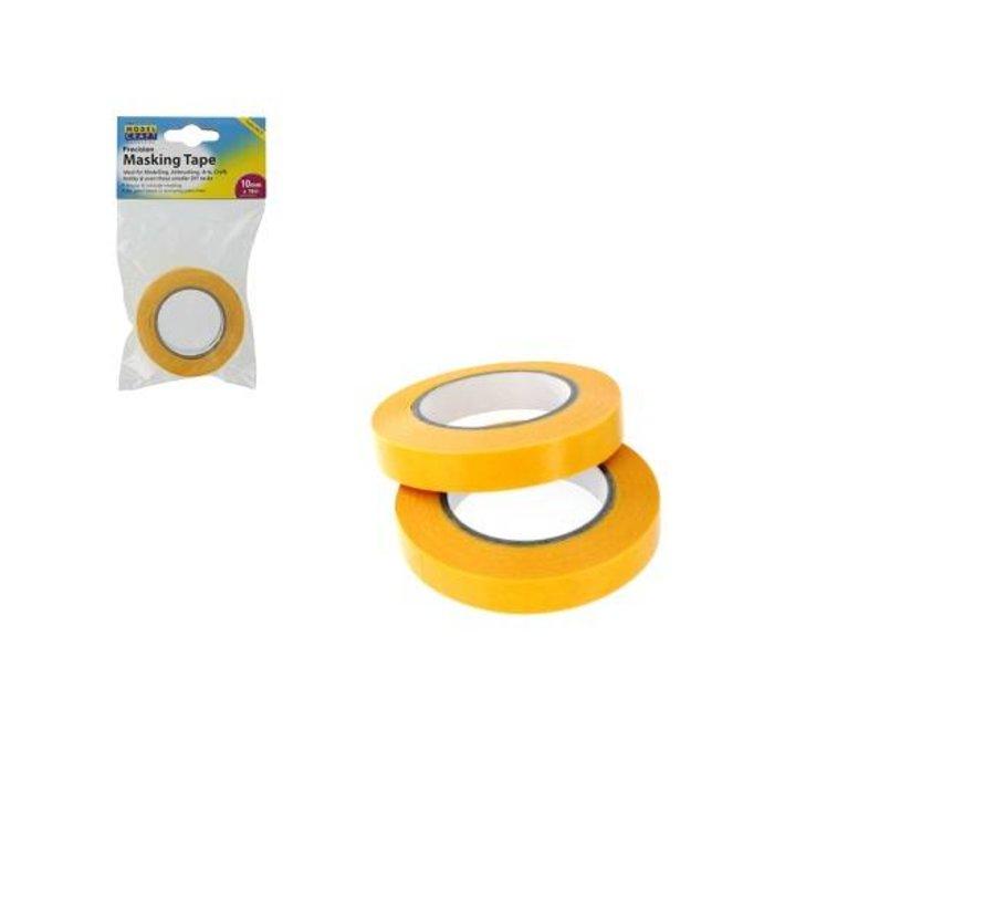 Masking Tape 2x 10mm - PMA2010