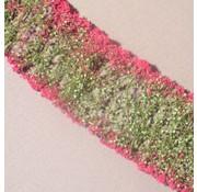 MiniNatur Flowers magenta 1 : 87 - 998-26 S