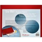 Masterson Art Sta-Wet Premier Palette (40cm x 30cm) - MA-105