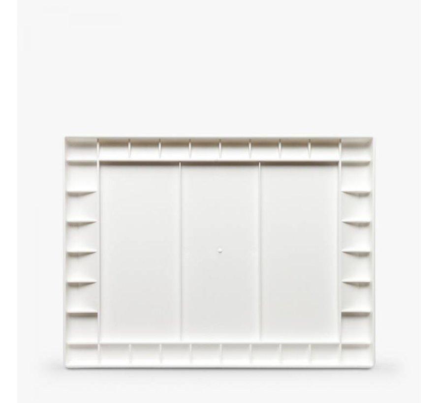 Sta-Wet Super PRO Palette (38cm x 28cm) - MA-11216