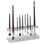 Masterson Art Sta-New Brush Holder - Penseelhouder - MA-1135
