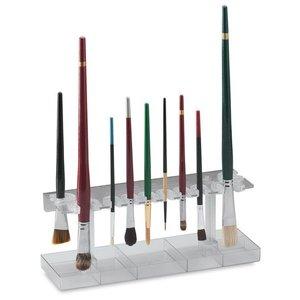 Masterson Art Sta-New Brush Holder - Penseelhouder - MA-1135