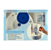 Masterson Art Fresh Water Rinse Well - MA-4100