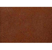 Ziterdes Ground cover dark brown - 12121